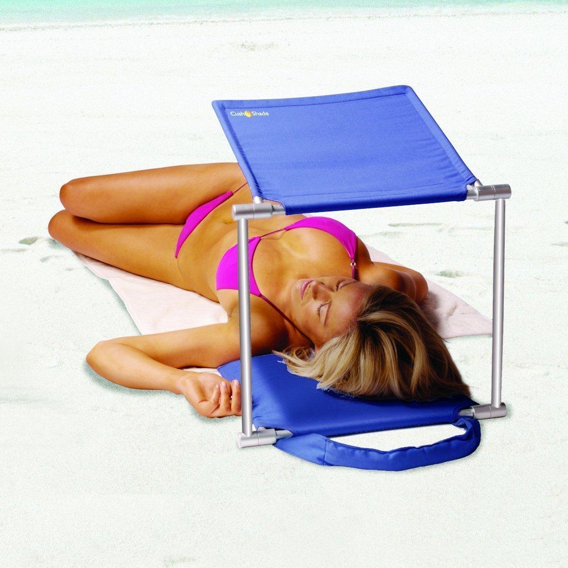 Пляжные аксессуары 1