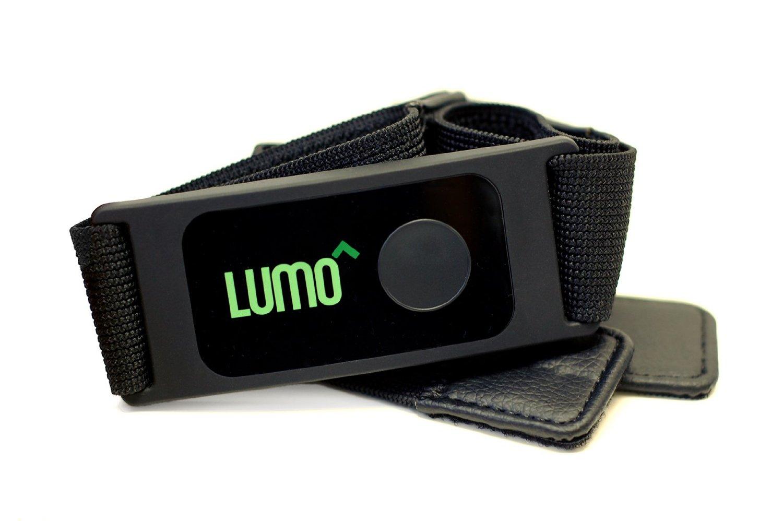 LUMOback 1