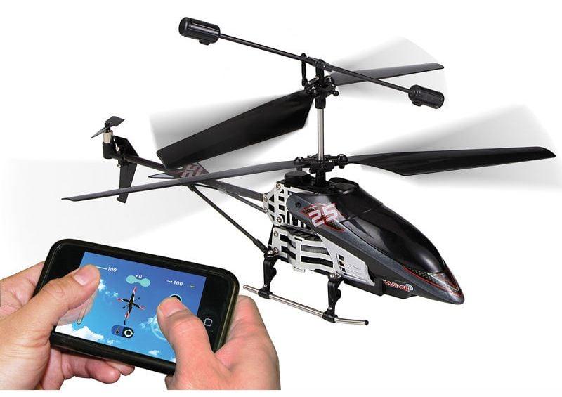 дроны и квадрокоптеры 1