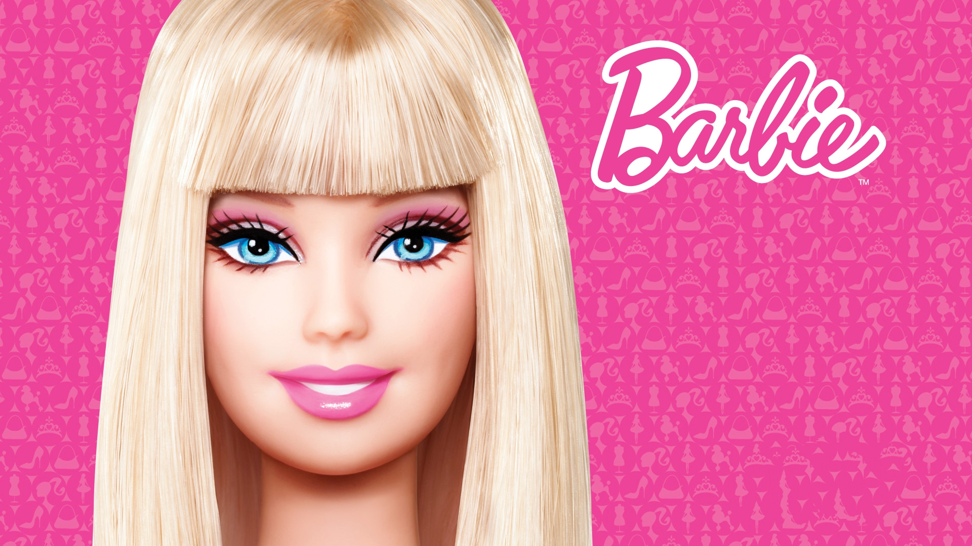 barbie-in-psychology-of-young-girls-teen-naked-boy-girl-pictures