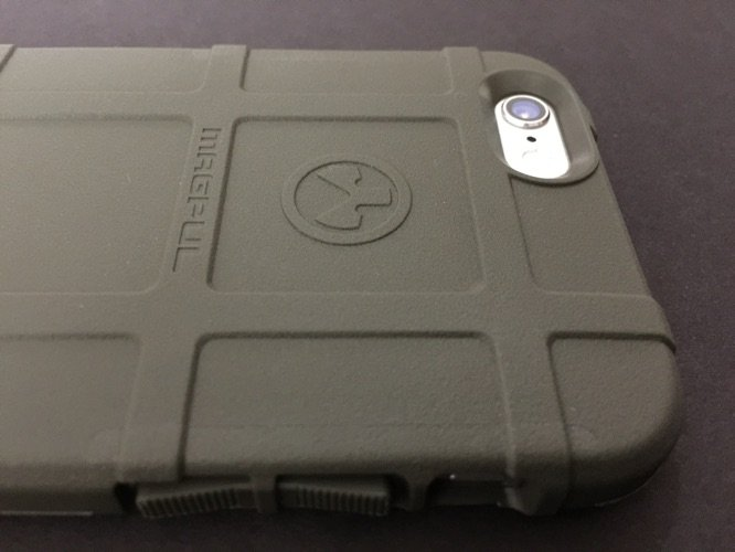 чехол для iphone magpul