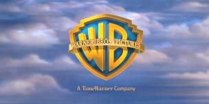 Магазин Warner Bros