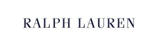 размеры ralph lauren отзывы