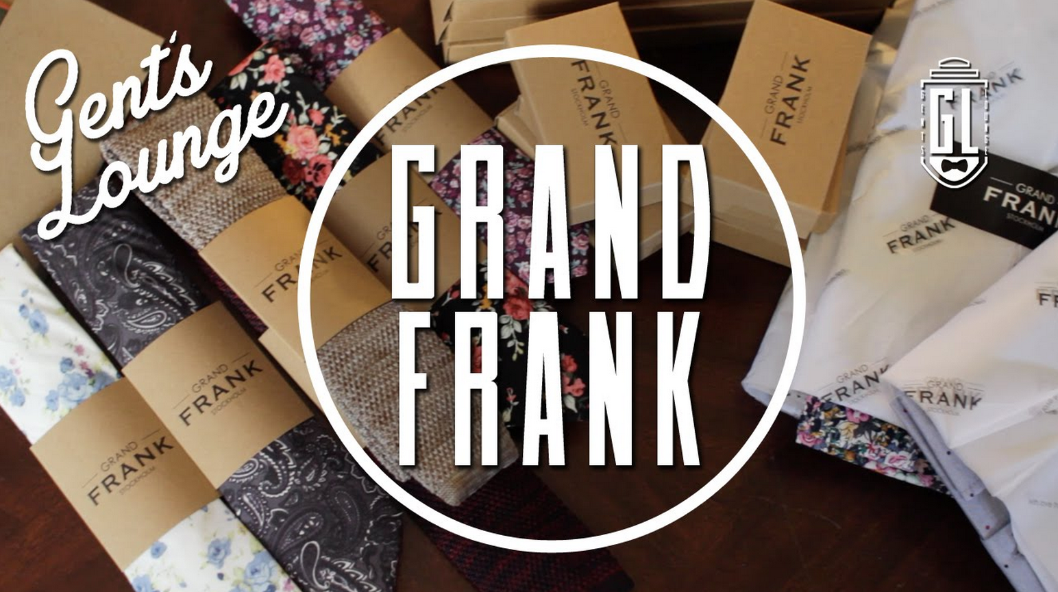 Grand Frank