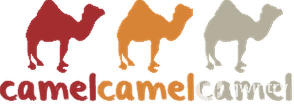 CamelCamelCamel