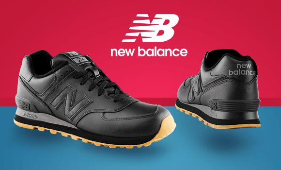 Купить кроссовки New Balance (Нью Баланс) в официальном интернет ... 5c5370541852b