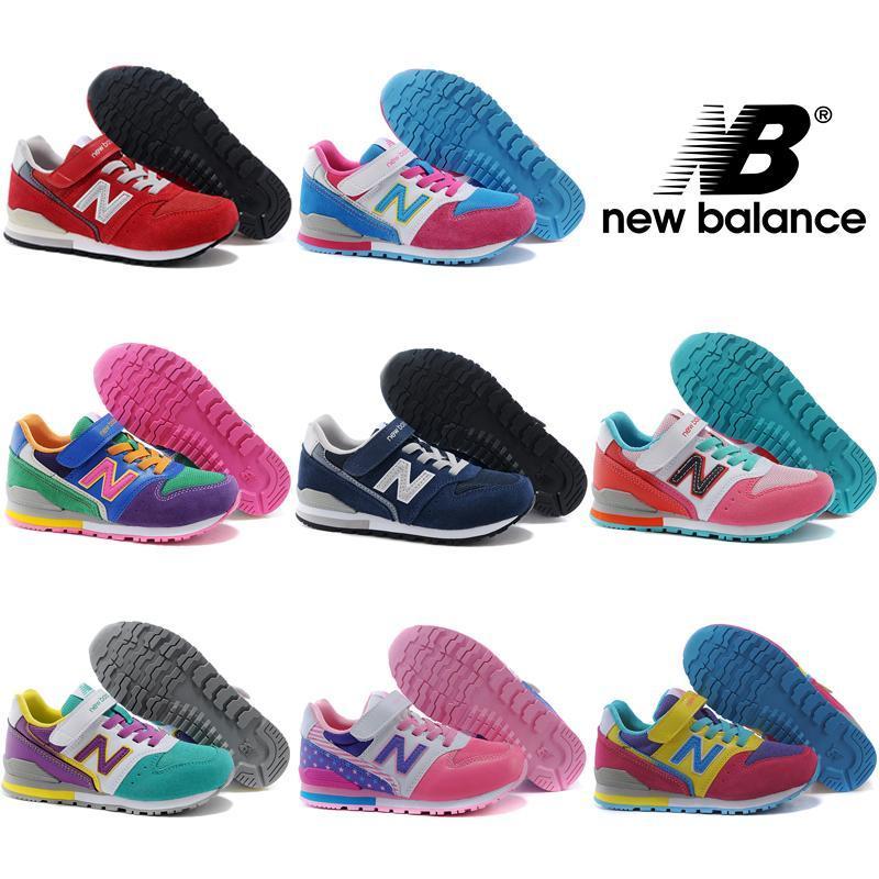 New Balance 6
