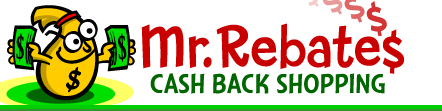 Mr.Rebates