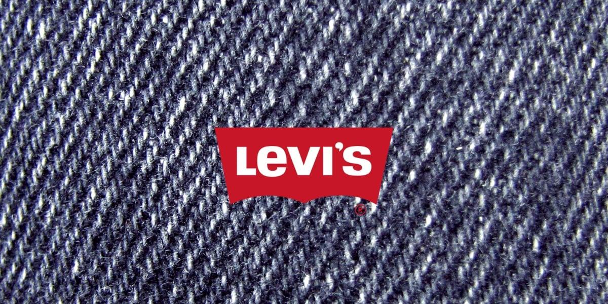 8916931bdc86 Levi's (Левис) - как купить одежду с доставкой из США | Qwintry