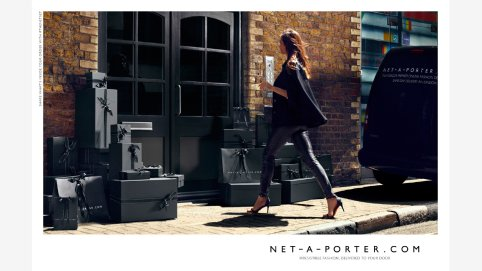 Net-a-Porter 3
