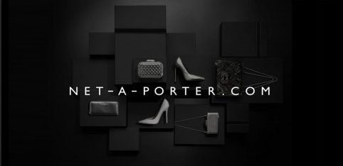 Net-a-Porter 5