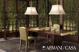 Armani 9