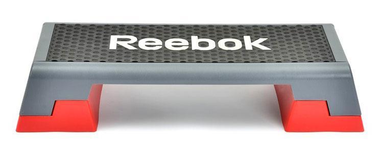 Reebok 4