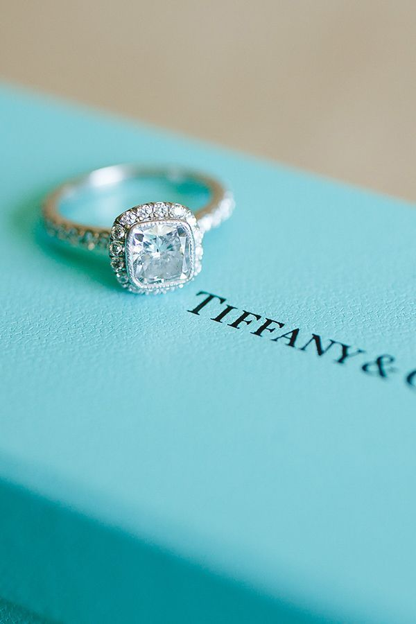 Tiffany & Co 10