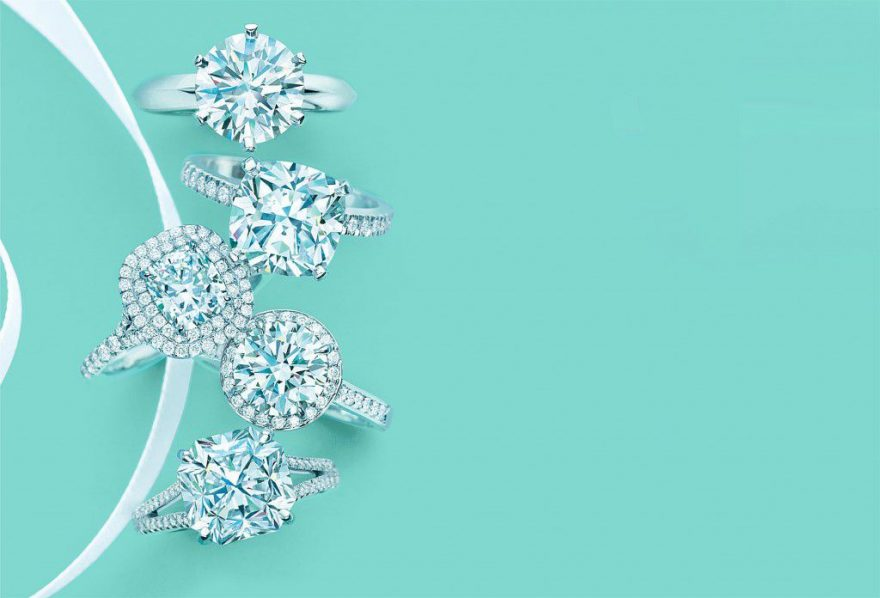 Tiffany & Co 2