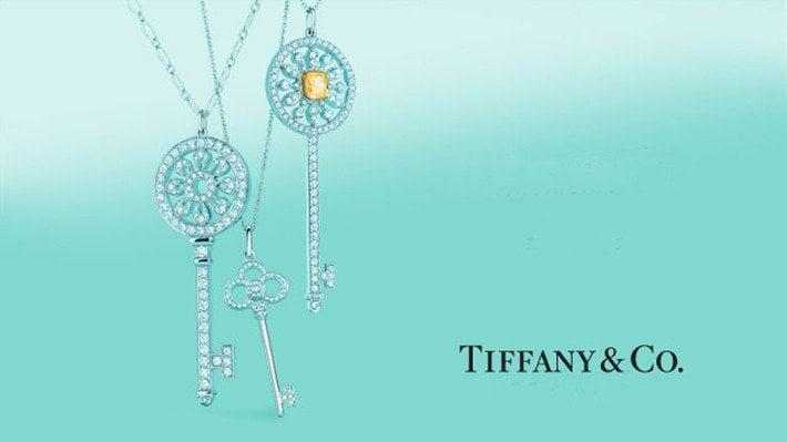 Tiffany & Co 3
