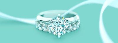 Tiffany & Co 4