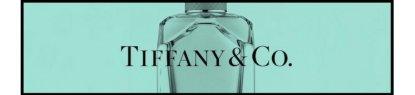 Tiffany & Co 5