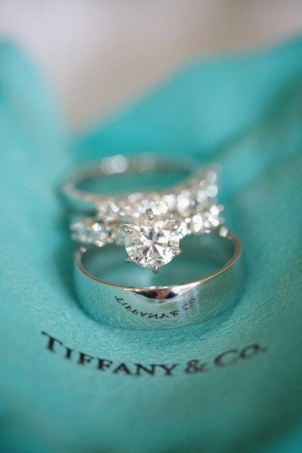 Tiffany & Co 8