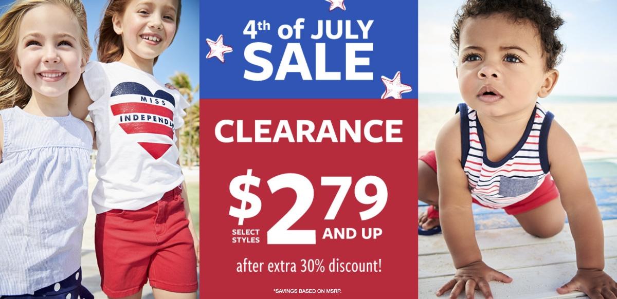 d200904235bf Как купить Carters (Картерс) - детская одежда с доставкой из США   Qwintry