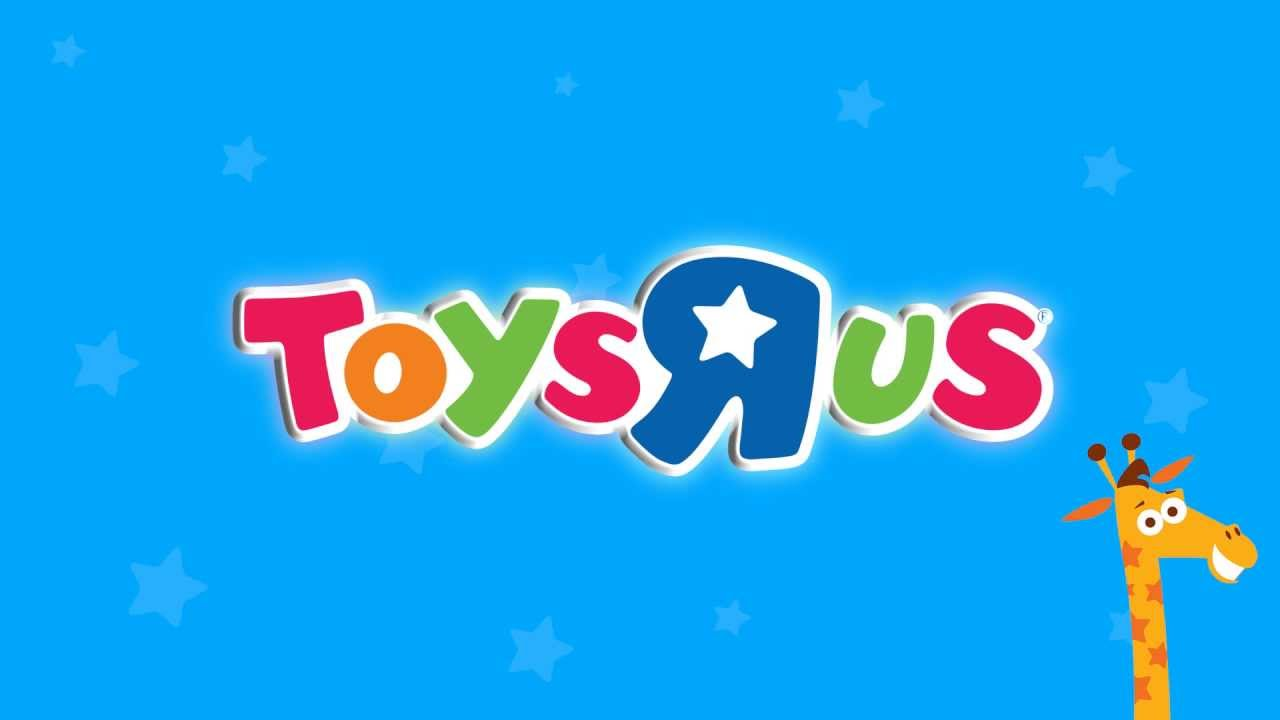 Toys R Us 1